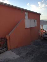 11126 - A-11126-a - Apartmani Slatine