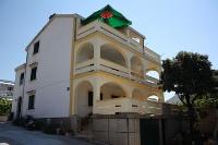 11239 - A-11239-a - Haus Mandre