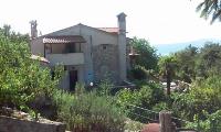 11318 - K-11318 - Houses Opatija