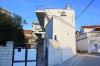 9444 - A-9444-a - Houses Okrug Gornji