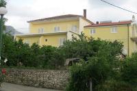 6821 - AS-6821-a - apartments in croatia