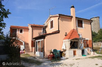 7021 - A-7021-a - Houses Porec