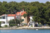 8103 - A-8103-a - Houses Otok