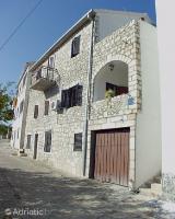 750 - A-750-a - Apartmani Sutivan
