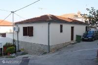 7045 - A-7045-a - Houses Porec