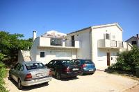 4531 - A-4531-a - Zimmer Novigrad