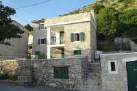 11467 - K-11467 - Houses Podstrana