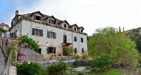 11435 - K-11435 - Bobovisca