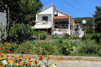 6242 - A-6242-a - croatia maison de plage