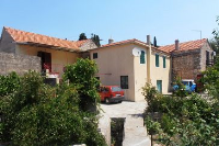 4051 - A-4051-a - apartments in croatia