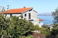 5828 - A-5828-a - Apartments Ugljan