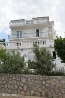 3018 - A-3018-a - Ferienwohnung Novi Vinodolski