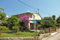 2083 - A-2083-a - Houses Okrug Gornji
