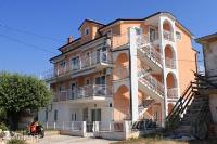 3361 - A-3361-a - Novigrad