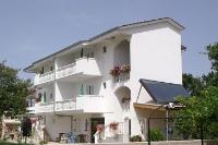 4219 - A-4219-a - Apartments Sibenik