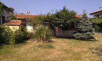 11173 - A-11173-a - Apartmani Valbandon