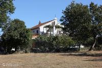 7243 - A-7243-a - Maisons Medulin
