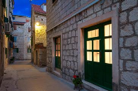 10246 - AS-10246-a - Apartmani Split