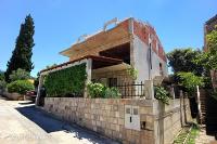 10065 - A-10065-a - Apartments Korcula