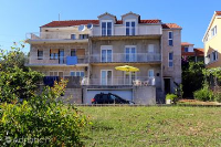 10242 - A-10242-a - apartments trogir