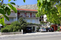 10304 - A-10304-a - Apartments Omis