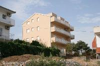 4655 - A-4655-a - Apartmani Mastrinka
