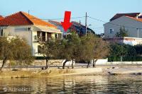 5804 - A-5804-a - Ferienwohnung Zadar