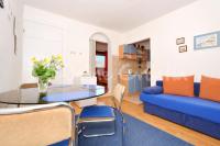 Appartement Azul (id: 1676) - Appartement Azul (id: 1676) - Ferienwohnung Split