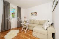 Apartment Novela (id: 1684) - Apartment Novela (id: 1684) - apartments split