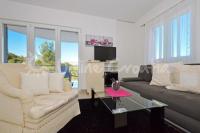 Appartement Igor 1 (id: 1680) - Appartement Igor 1 (id: 1680) - Ferienwohnung Mastrinka
