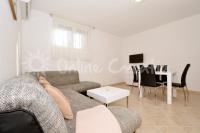 Apartman Omega 1 (id: 1691) - Apartman Omega 1 (id: 1691) - Apartmani Okrug Gornji