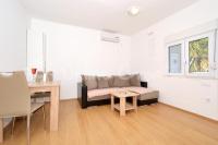 Appartement Sigma 2 (id: 1694) - Appartement Sigma 2 (id: 1694) - croatia strandhaus