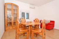 Appartement Sigma 4 (id: 1696) - Appartement Sigma 4 (id: 1696) - Okrug Gornji