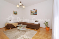 Apartment Zita (id: 1688) - Apartment Zita (id: 1688) - apartments split