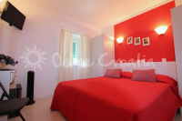 Chambre Gaby 4 (id: 1207) - Chambre Gaby 4 (id: 1207) - Lopud