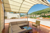 Appartement Bozica Lux (id: 1699) - Appartement Bozica Lux (id: 1699) - Dubrovnik