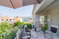 Appartement Francesca (id: 1700) - Appartement Francesca (id: 1700) - Ferienwohnung Dubrovnik