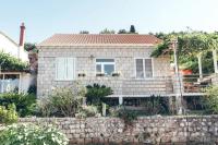 Kuća Aki (id: 1459) - Kuća Aki (id: 1459) - Lopud