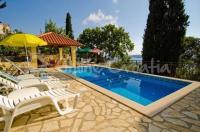 Appartement Orasac 4 (id: 1195) - Appartement Orasac 4 (id: 1195) - Ferienwohnung Orasac