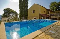 Appartement Orasac 5 (id: 1196) - Appartement Orasac 5 (id: 1196) - Ferienwohnung Orasac