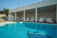 Apartment Sandy 4 (id: 1375) - Apartment Sandy 4 (id: 1375) - Apartments Okrug Donji
