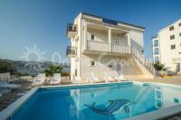 Apartment Sandy 5 (id: 1376) - Apartment Sandy 5 (id: 1376) - Apartments Okrug Donji