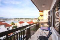 Apartment Niky (id: 1378) - Apartment Niky (id: 1378) - Okrug Gornji