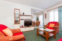 Appartement Green (id: 120) - Appartement Green (id: 120) - croatia strandhaus