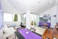 Appartement Purple (id: 875) - Appartement Purple (id: 875) - Ferienwohnung Dubrovnik