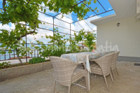 Appartement Grigic (id: 1159) - Appartement Grigic (id: 1159) - croatia strandhaus
