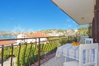 Appartement Special (id: 1329) - Appartement Special (id: 1329) - Ferienwohnung Split