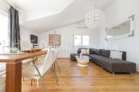 Appartement Perkovic 3 (id: 940) - Appartement Perkovic 3 (id: 940) - croatia strandhaus