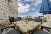Appartement Milic (id: 1189) - Appartement Milic (id: 1189) - croatia strandhaus
