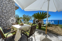 Appartement Katica (id: 877) - Appartement Katica (id: 877) - croatia strandhaus